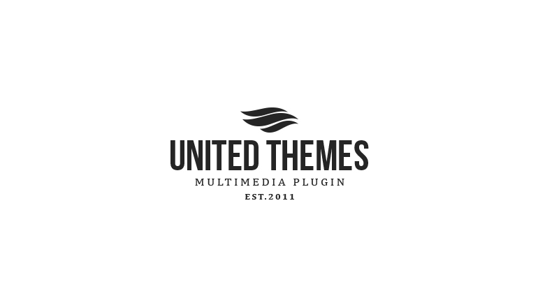United Themes Shortcode Plugin